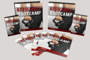 Kettlebell Bootcamp